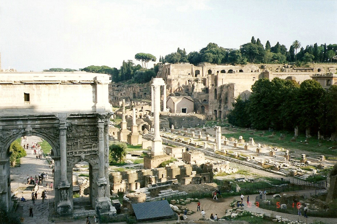 Engineering an Empire Rome Worksheet http://bushdewitt.weebly.com/unit-4-classical-civilizations.html